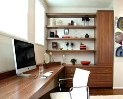 compact office cabinet and hutch black home office desk compact office cabinet small home office