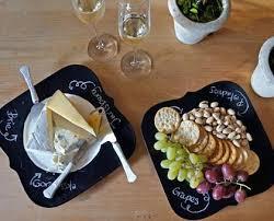 chalkboard cheese plate chalkboard cheese platter emakesolutions