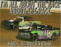 Dirt Track Racing Memes - 159 best racing images on pinterest dirt track racing