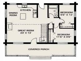 floor plan for small house small house floor plans images handgunsband designs design small