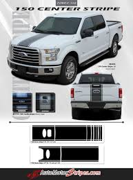 painted grill ford f150 pinterest ford
