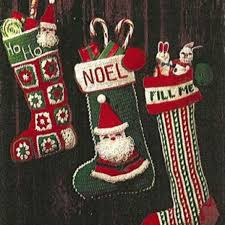 christmas decorations family circle