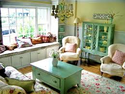 tropical home decor accessories enchanting eclectic style decor ideas n living room endearing home
