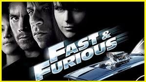 judul film balap mobil 7 film terbaik dan terlaris dari aktor vin diesel ngasih com