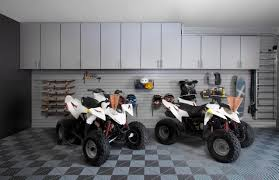 des moines garage cabinets ideas gallery mb garage systems llc