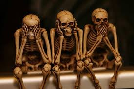 halloween skull background skeleton wallpapers for desktop 2016 wallpaper cave
