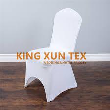 cheap chair cover online shop plastic spandex chair cover cheap wedding chair