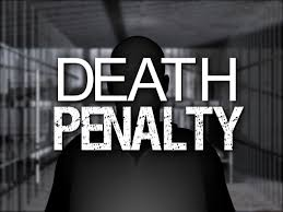 Death Penalty Pros And Cons Argumentative Essay section     tester     Zoomerz