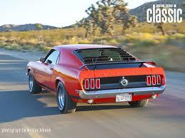 Black 69 Mustang Gtp Cool Wall 1969 1970 Ford Mustang Boss 302