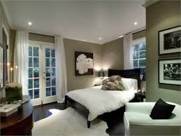 dark colored bedroom ideas grey bedroom walls with color accents