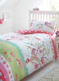 Owl Bedding For Girls by Owl Toddler Bedding Google Search Liv U0027s Room Pinterest Owl