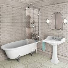 bathroom ideas traditional best 25 traditional bathroom ideas on white