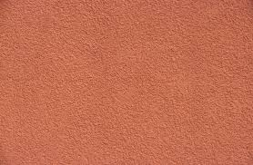 interior textured wall paint how to add textured wall paint