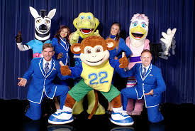 pontins 2017 sale breaks from 69 per family