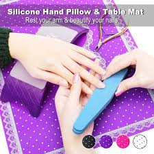 online get cheap manicure tables aliexpress com alibaba group