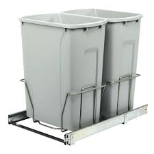 garbage can storage shed kit trash can storage cabinet outdoor
