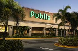 publix hours store open time hours 2017