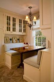 best 25 dining booth ideas on pinterest booth table kitchen
