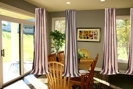 House Design Bay Windows by Bathroom Surprising Dining Room Bay Window Curtain Ideas Home