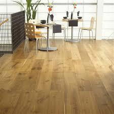 Hardwood Floor Inlays Oak Walnut Wood Flooring Parquet Flooring Hardwood Flooring Tile