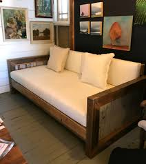 indian daybed other furniture gumtree australia inner sydney