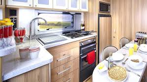 kitchen design in pakistan 2017 2018 ideas with pictures kitchen tile design pakistan designs home new simple kitchen detail