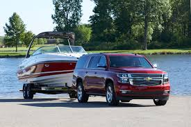 first chevy suburban chevrolet suburban vs ford expedition