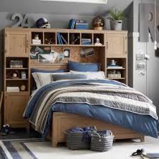 Pb Teen Bedrooms Teen Bedroom Furniture Pbteen