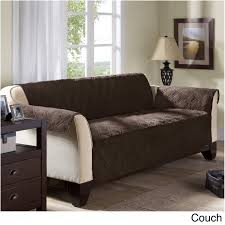 Living Room Rugs Sets Living Room Wooden End Table Set Sectional Sofas Covers