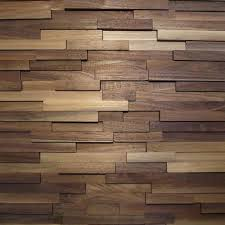 wooden wall decor panels how to update wood paneling without