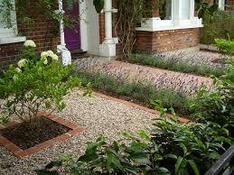 Virtual Backyard Design by Fabulous Superior Virtual Garden Design 1 Pictures