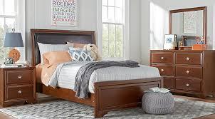 teenage girls bedroom furniture teens bedroom furniture boys girls