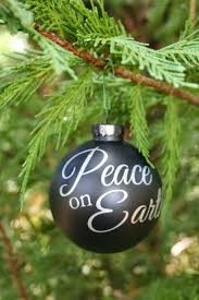pottery barn black friday sale 52 best christmas decorations images on pinterest christmas