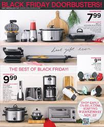 black friday blender sales belk black friday ad and belk com black friday deals for 2016
