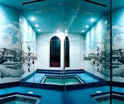 Sun Tan City Rochester Nh George Eastman Museum