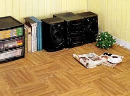wood like interlocking matting and flooring