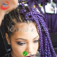 best hair for braid extensions collections of how to braid with extensions cute hairstyles for