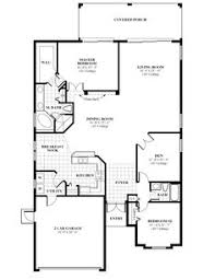 mother inlaw suite plans mother in law master suite addition