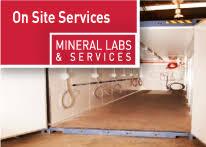 bureau veritas moranbah exploration mining mineral testing bureau veritas