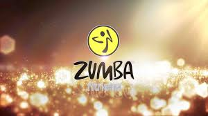 the mega 2 in 1 zumba fitness party in hildesheim youtube