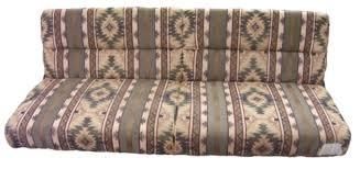 Jackknife Sofa Bed For Rv Jackknife Sofa Superior Seating Inc