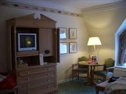 chambre d hotel disneyland chambre standard du disneyland hotel