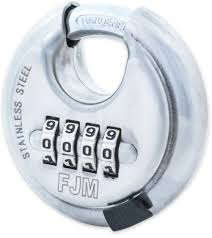 Storage Locker Units by Disc Padlocks Disc Padlock Storage Unit Locks