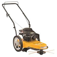 cub cadet lawn mowers outdoor power equipment the home depot