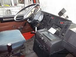 Interior Truck Scania Can Somebody Please Make A Scania 112 142 2 Series Uk Spec Scs