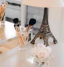 Eiffel Tower Room Decor Beautiful Bedroom Ideas Toward 146 Best Eiffel Tower Decor