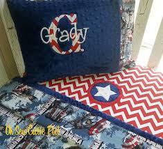 Marvel Baby Bedding Bedding Superhero Bedding Superhero Bedding U201a Superhero Bedding