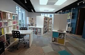 garmon company commercial flooring contractor nc