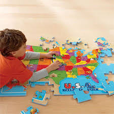 us map puzzle cool math map usa puzzle cool math major tourist attractions maps