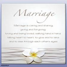Marriage Congratulations Message New Top 100 Beautiful Happy Wedding Anniversary Wishes Images